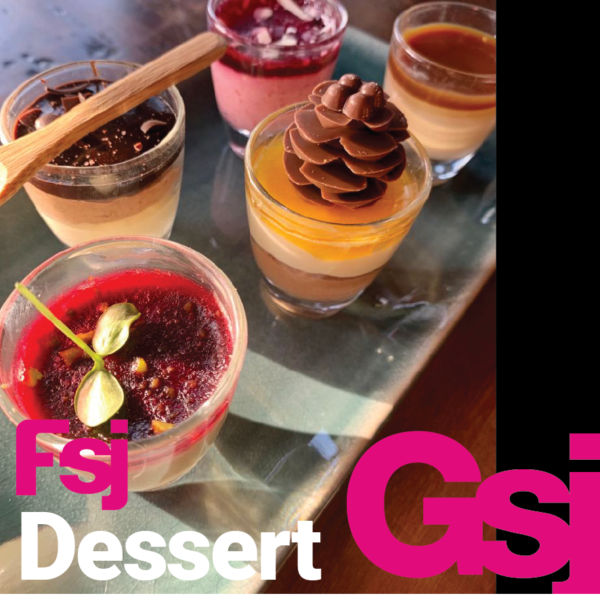 Brasserie_Gsj_Fsj_Dessert