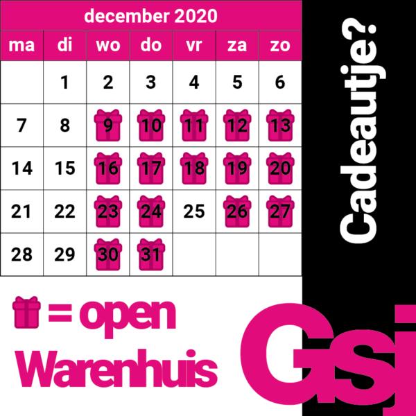 Brasserie_Gsj_Warenhuis_December_Kalender