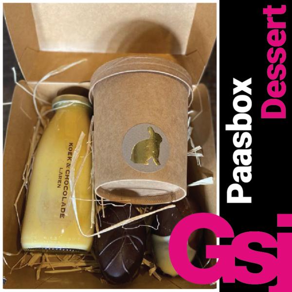 Brasserie_Gsj_Paasbox_Dessert
