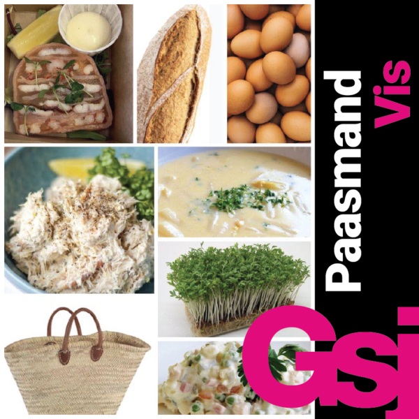Brasserie_Gsj_Paasmand_Vis