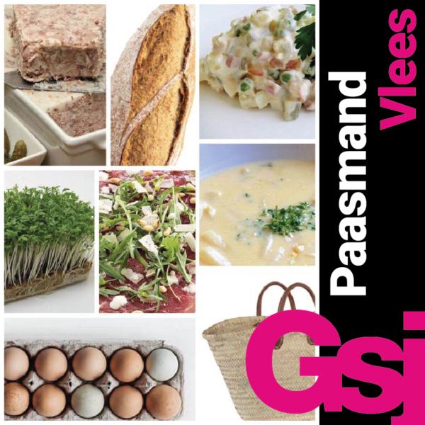 Brasserie_Gsj_Paasmand_Vlees