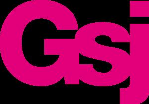 Gsj_logo_pink